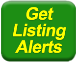 Real Estate Listing Alerts for Valrico