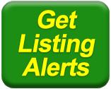 Real Estate Listing Alerts for Valrico