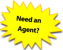 Need a real estate agent or realtor in Valrico