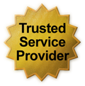 Multiple Listing Service in Valrico Florida Repairs Services