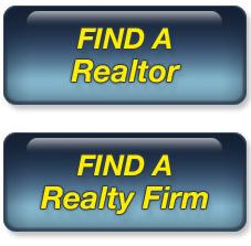 RR Find Realtor Valrico Find Realty Valrico Realty Valrico Realtor Valrico