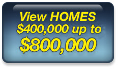 Find Homes for Sale 3 Realt or Realty Valrico Realt Valrico Realtor Valrico Realty Valrico