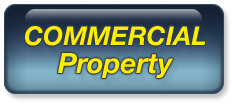 Find Commercial Property Realt or Realty Valrico Realt Valrico Realtor Valrico Realty Valrico