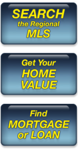 Valrico Search MLS Valrico Find Home Value Find Valrico Home Mortgage Valrico Find Valrico Home Loan Valrico