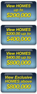 BUY View Homes Valrico Homes For Sale Valrico Home For Sale Valrico Property For Sale Valrico Real Estate For Sale