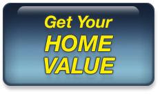 Get your home value Valrico Realt Valrico Realtor Valrico Realty Valrico