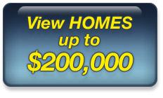 Find Homes for Sale 1 Starter HomesRealt or Realty Valrico Realt Valrico Realtor Valrico Realty Valrico