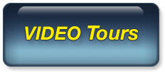 Video Tours Realt or Realty Valrico Realt Valrico Realtor Valrico Realty Valrico